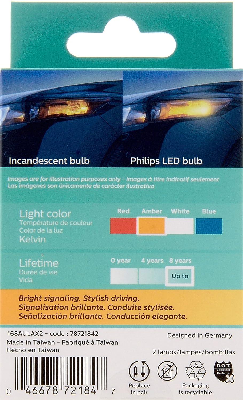 CEC Industries AB9008 Halogen Bulb