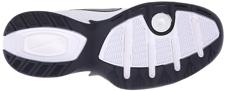 Nike Air Monarch IV Scarpe da Fitness Uomo Uomo Uomo | Eccezionale  39e4c8