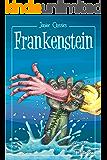 Frankenstein (Junior Classics) (English Edition)