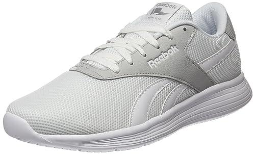 Reebok Men  s Royal Ec Ride Trainers  Amazon.co.uk  Shoes   Bags ce796fa2f