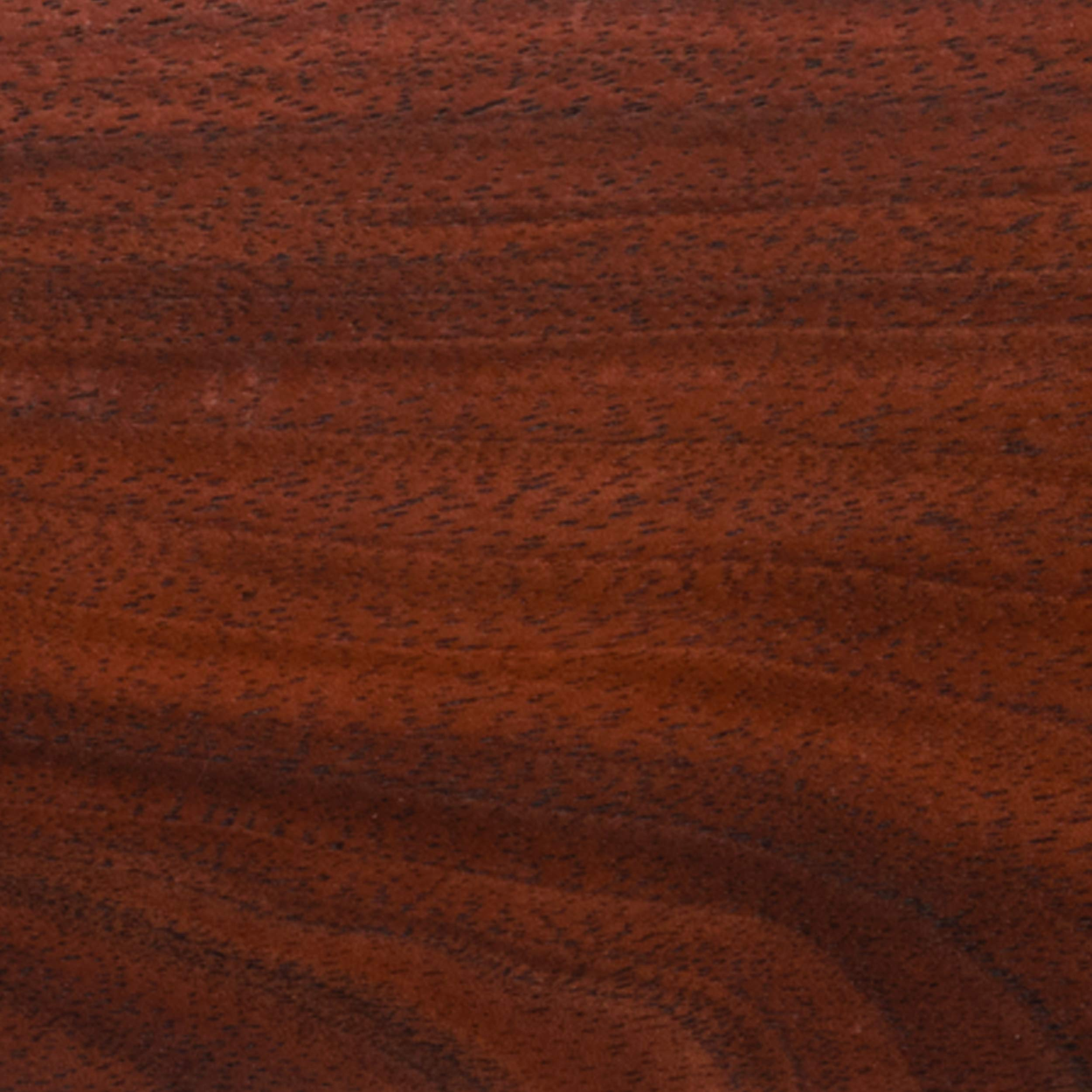 Black Walnut, 3/4'' x 4'' x 48'' by Woodcraft Woodshop