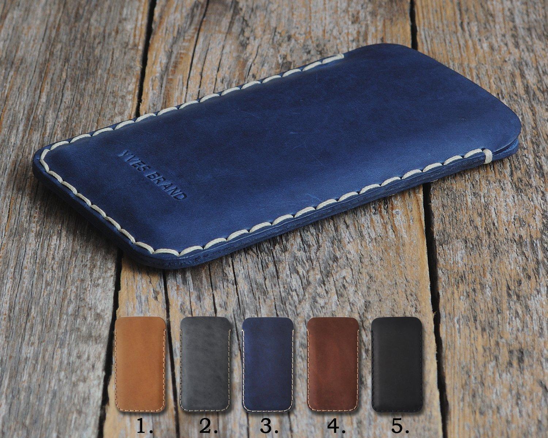 cualquier tama/ño personalizado disponible Funda de cuero para Xiaomi Pocophone F1 Mi Max 3 A2 Lite 8 SE 2s 2 A1 5X Redmi S2 Note 5 4 3 Plus Y1 Lite Pro personalizada caja de regalo funda bolsa iniciales grabadas