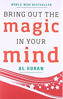 bring out the magic in your mind free ebook