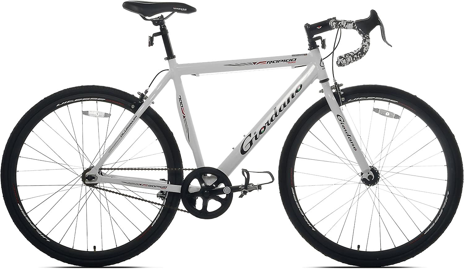 Giordano-Rapido-Single-Speed-Road-Bike-1
