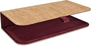 HP Tango Cork and Currant Cover (5FU95A)
