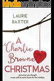 A Charlie Browne Christmas
