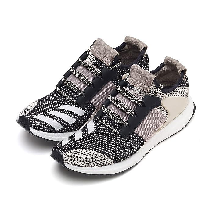 wholesale dealer d5307 e67d2 Amazon.com   Adidas Mens ADO UltraBoost