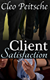 Client Satisfaction (Office Toy Book 2)