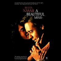 A Beautiful Mind (English Edition)