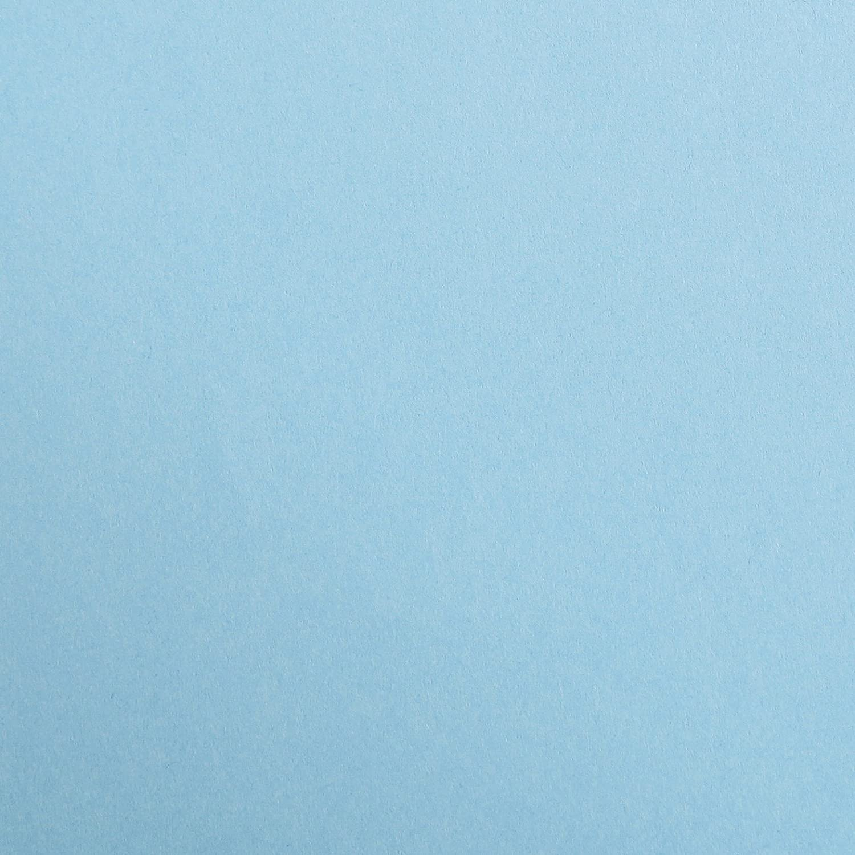 Blu Lazulite 29.7 x 21 x 0.4 cm Clairefontaine 97371C Pacchetto Fogli Carta Maya