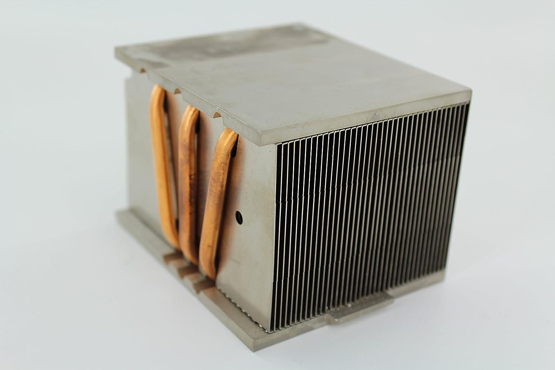 X3500 /& X3650 FRU 40K7438 IBM Heatsink For X3400