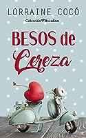 Besos De Cereza (Colección