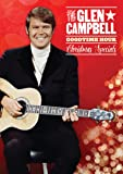 The Glen Campbell Goodtime Hour: Christmas Specials