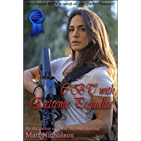 CBT with Extreme Prejudice (Blue Label Short Stories - Hard Female Dominant BDSM and CBT Book 4) (English Edition)