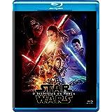 Star Wars. O Despertar Da Força [Blu-ray]