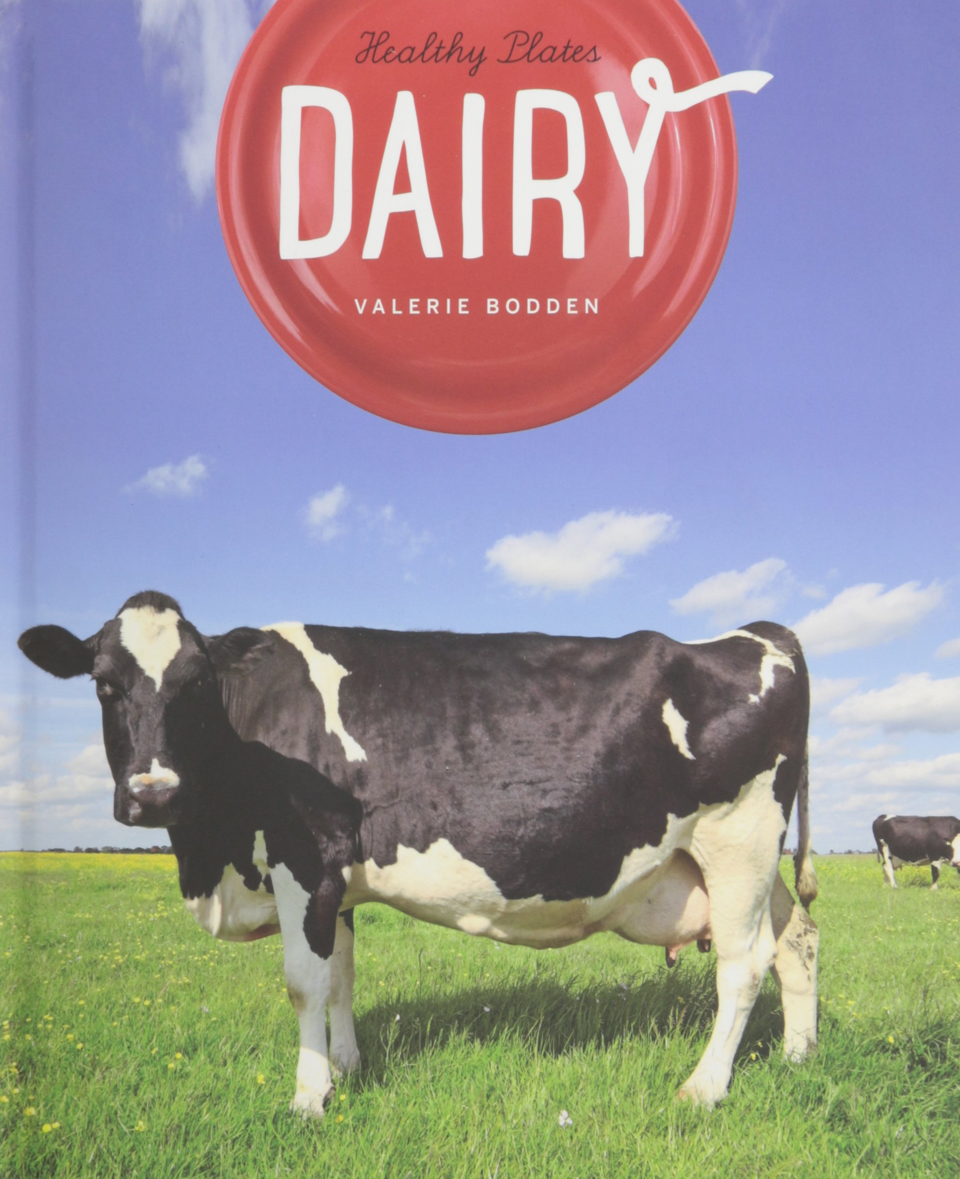Download Dairy (Healthy Plates) Text fb2 book