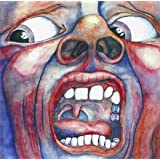 In the Court of the Crimson King (Original Master Edition)