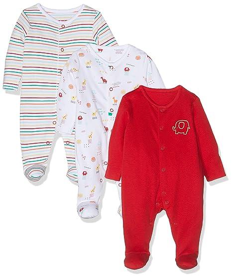Mothercare Baby Bodysuit  Amazon.co.uk  Clothing c04125f05