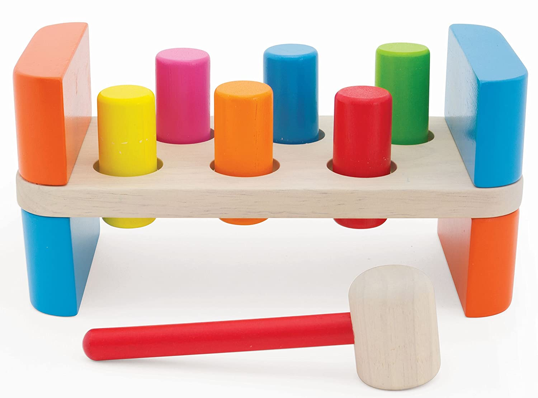/12503/ /GM Ulysse Colors of Childhood/ /Hammer Game/