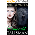 The Emerald Talisman (Talisman Series Book 1)