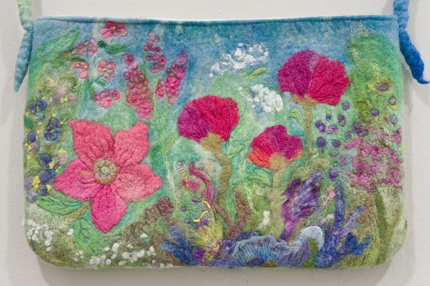 Making More Needle-Felting Magic: New Techniques, Creative Projects by That Patchwork Place