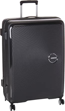 American Tourister Curio Hardside Spinner Suitcase