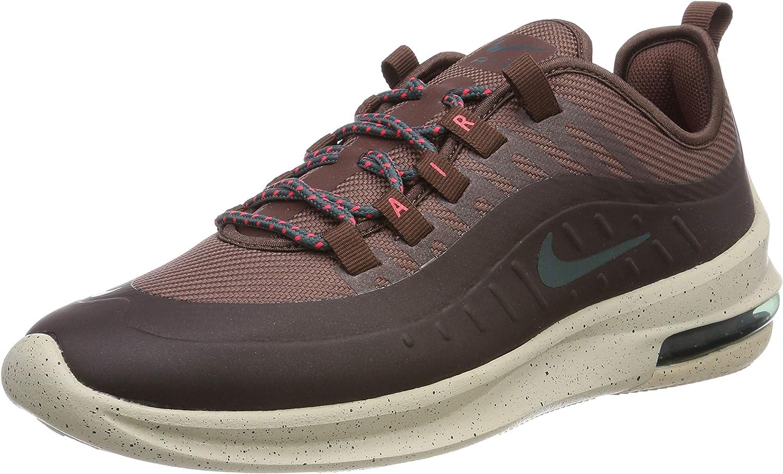 Air Max Axis Premium Running Shoe