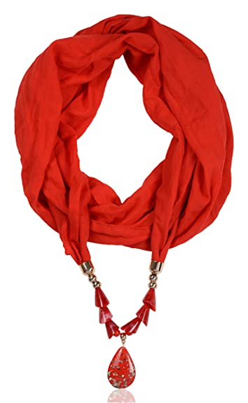 Buy scarf necklace california necklace scarf pendant scarf stole scarf necklace california necklace scarf pendant scarf stole wrap muffler scarves order now aloadofball Image collections