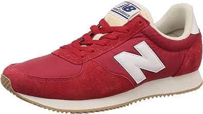 New Balance 220, Zapatillas para Hombre