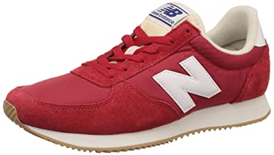 d54a822e1569 new balance Men s 220 Sneakers  Buy Online at Low Prices in India ...