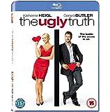 The Ugly Truth [Blu-ray] [2010] [Region Free]