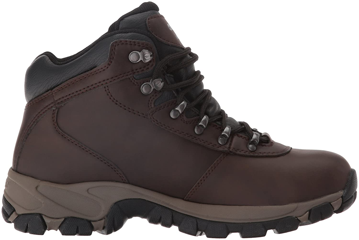 0399e7587a3 Hi-Tec Women's Altitude VI Waterproof Hiking Boot