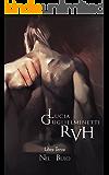 RVH - Nel buio