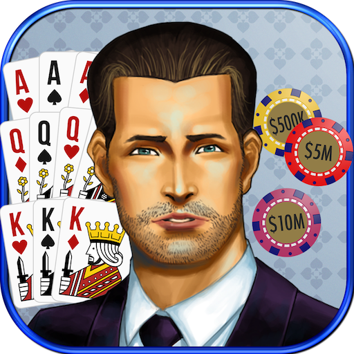 play 13 online card game free - 1