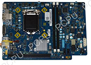 26CD3 Dell Alienware X51 R3 Intel Desktop Motherboard s115X