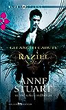 Gli angeli caduti - Raziel