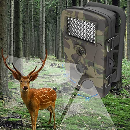 blusmart-waterproof-hunting-trail-game-camera