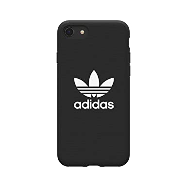Amazon.com: adidas Originals Moulded Case Compatible with ...