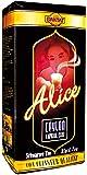 Baktat Alice Ceylon Tee, 1er Pack (1 x 500 g Packung)