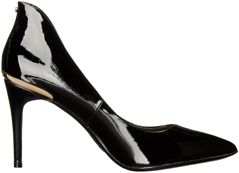 Ted Baker Womens Saviy PATL Af Formal Shoe Dress Pump