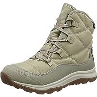 Keen Terradora II Ankle Boot Wp Yürüyüş Ayakkabısı Kadın