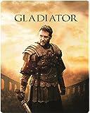 Gladiator - Collectors Edition (Steelbook) (4k UHD)