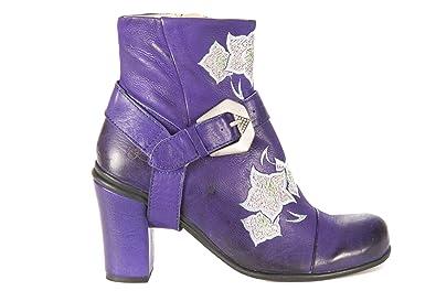 Et Eject Pour x8fTqxw7 Lilas Chaussures Violet Femme Bottes xnnSz7U