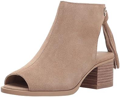 Women's Lene Fashion Boot