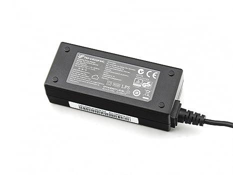 Cargador/Adaptador Original para MSI CR430 (MS-145B): Amazon ...