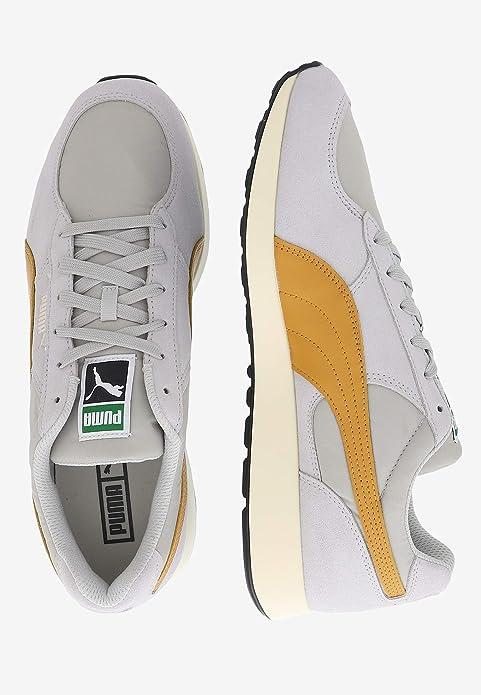 PUMA RS 1 CC: : Schuhe & Handtaschen