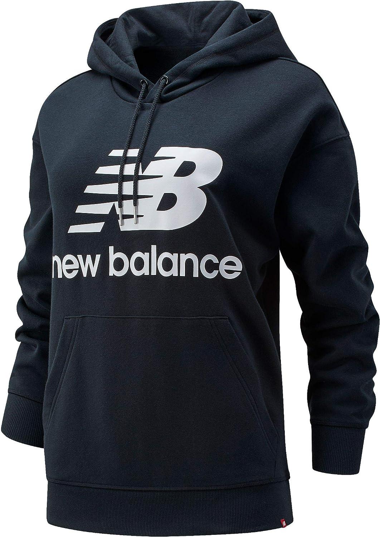 new balance ladies hoodie