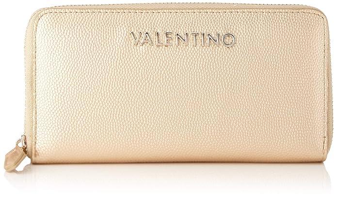 Valentino by Mario ValentinoDivinaMujerCarterasDorado (Oro ...