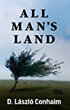 All Man's Land