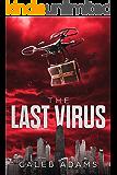 The Last Virus
